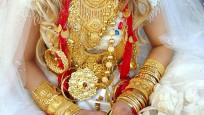 Altın fiyatları aşiret düğünlerine takı sınırı getirtti