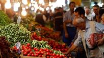 İTO'ya göre İstanbul enflasyonu
