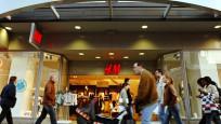 H&M yüzlerce mağazasını kapatacak