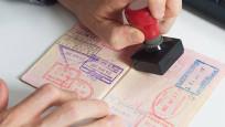 Avrupa'da her yer riskli ama Türklere vize randevusu bile vermiyorlar