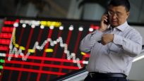 Japonya Borsası'nda işlemler yeniden başlayacak