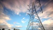 Elektriğin en pahalı olduğu ülkeler hangileri?
