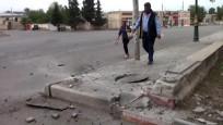 Ermenistan, Azerbaycan'ın sivil yerleşim birimlerine saldırısını sürdürüyor