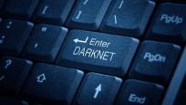 Dark Net'te  uyuşturucu operasyonu