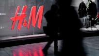 Almanya'da H&M'e, çalışanları gözetlemekten 35 milyon euro ceza