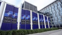 NATO'dan kritik Doğu Akdeniz açıklaması