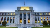 Fed, gün içi kredilere yönelik uygulamalarda süreyi uzattı