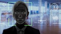 Rusya'da yüz tanıma sistemi ile ödeme dönemi