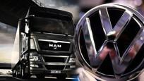 Volkswagen, MAN fabrikasını Türkiye'ye mi taşıyor?