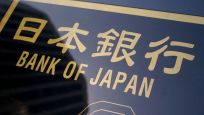 BoJ dijital para testlerine seneye başlıyor