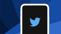 Twitter dünya çapında kesildi