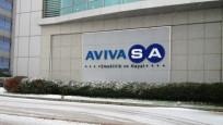 Avivasa prim üretimini yüzde 57 artırdı