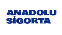 Anadolu Sigorta'dan işletmelere salgın sigortası