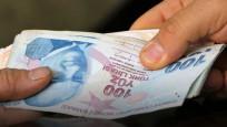 Türkiye'deki maaşlardaki eşitsizlik gözler önüne serildi