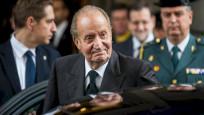 Kral Juan Carlos'un eski sevgilisi konuştu:  Komplo iddiası