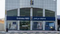 Emirates NDB'nin karı yüzde 69 azaldı