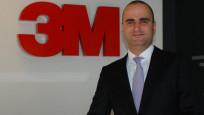 3M Uzak Doğu'ya Türk imzası