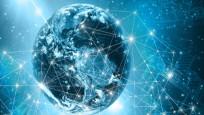ABD ve Çin gerilimi interneti bölecek