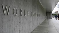 Dünya Bankası'ndan Yemen'e 371 milyon dolar destek