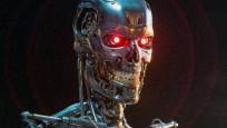 2025'te insanlar işlerini robotlara mı kaptıracak?