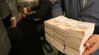Oktay: 2021 bütçesi güçlü Türkiye'nin bütçesidir