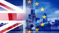 Yaklaşan anlaşmasız Brexit kaos yayacak