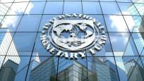 IMF, Asya ve Pasifik bölgesinin büyüme tahminini düşürdü