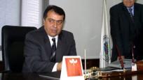 Osman Durmuş'un hayatını kaybettiği iddiası yalanlandı