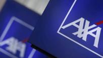 Gayrimenkul yatırımcısı Axa'ya dava açtı