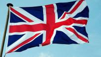 İngiliz hükümeti pandemide günde 1 milyar sterlin borçlandı