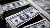 Kamu bankalarının döviz açığı 5,17 milyar dolar oldu