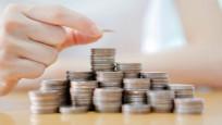 BES'te devlet katkısı 20 milyar liraya yaklaştı