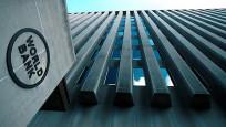 Dünya Bankası: Salgın en çok enerji fiyatları üzerinde etkili oldu