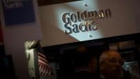 Goldman Sachs yolsuzluk soruşturmaları için 2,9 milyar $ ödeyecek