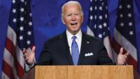 Oğlunun eski ortağından Joe Biden'a bomba suçlama