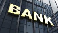 ABD'li bankalar küçülüyor