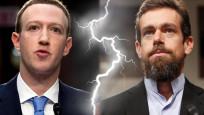 Twitter ve Facebook Biden'ı sansürledi mi?