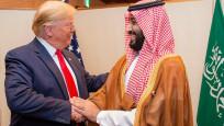 Kötülükler Prensi Trump'ı kızdıracak