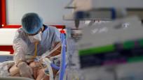 İstanbul'da hastanelere Kovid-19 düzenlemesi