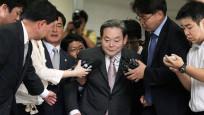 6 yıldır komada olan Samsung YKB Kun-hee hayatını kaybetti