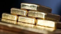 Altın fiyatları, ABD seçimi öncesi beklemede