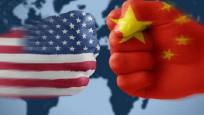 Çin ekonomisi 10 yılda ABD'yi geride bırakabilir