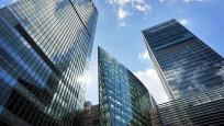 Avrupa'da krediler hız kesmiyor