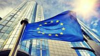 Avrupa bankalarının en zayıf halkası