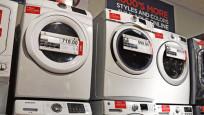 ABD'de dayanıklı mal siparişleri beklentileri aştı