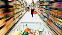 ABD'de tüketici güveni ekimde düşüş gösterdi