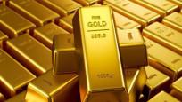 Altın fiyatları kritik seviyede tutunuyor