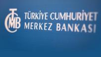 Merkez Bankası, sürpriz PPK'nin özetini açıkladı