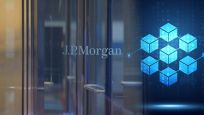 JPMorgan dijital para hamlesini hızlandırıyor