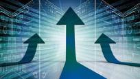 Bankaların 2020 ilk 9 aylık bilançoları açıklandı